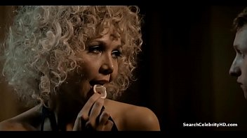 Maggie q pictures nude - Maggie gyllenhaal - the deuce - s01e01