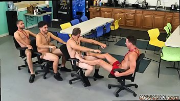 Naked boys having gay sex at school stories and black (フェラ)blowjobs thumbs