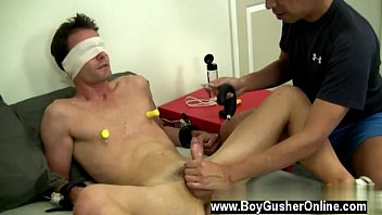 Hot gay It isn't lengthy until Mr. Hand glides in a electro-hitachi