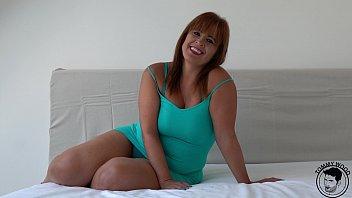 Big ass mom getting slut treatment  Montse Swinger porno izle