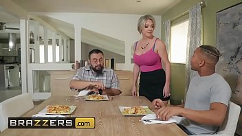 (Dee Williams, Ricky Johnson) - Cum County - Brazzers
