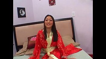 CHINA SEXY TOWN vol. 5