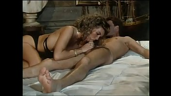 The Angel Of Sex ... Anal (Full Movies)