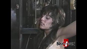 Vintage she male porn sulka - Bruce seven - a world of hurt
