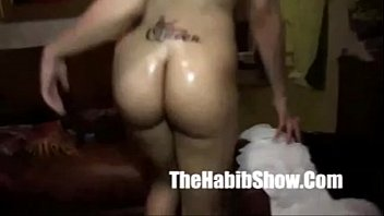 amateur sex godess fucks quicky mart worker p1 thumbnail