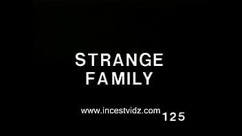 Strange Family - XVIDEOS.COM