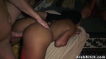 Arab wife gangbang and small penis Afgan whorehouses exist!