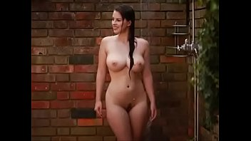 Boob bra girl in - Why i love watching this girl so much, what is her name