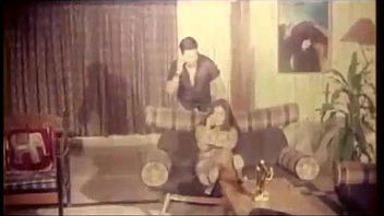 A Scandal New Collection - Bangla Hot Song Gorom Masala