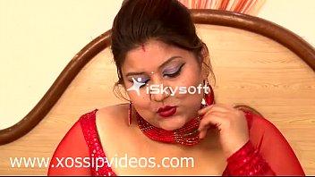 Fat Big Boob Aunty fariyala(2)