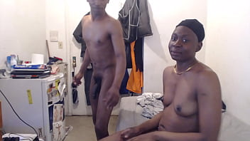 XVIDEOS WIN 20140507 155327.MP4 free