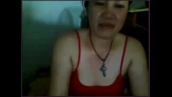 vang chong o nha chat sex MBBG Hoa BTan part2 - YouTube