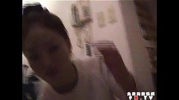 Bukkake videos japanese 11111111 1111 111111 1111114