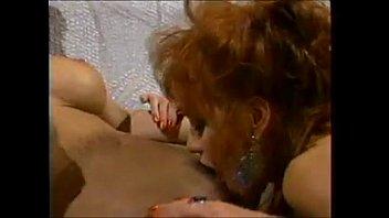 Bunny bleu nude Bunny bleu shelby stevens in hot lesbian scene