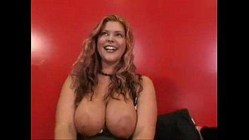 Eden Big Boobies 19 min