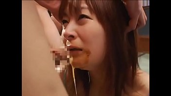 持田茜 泉まりん 大塚ひな