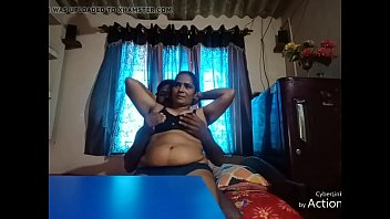 സഫിയ തിരുവാങ്കുളം