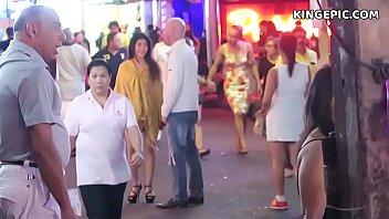 Big Ass Asian, Thai Teens, MILFs ... It's A Paradise!
