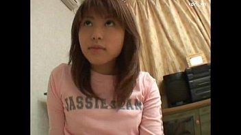 Jpn Cute Babes Hitomi