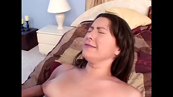 Video porn 2020 Slim asian whore Allie Ray takes fat black cock in her wet twat high speed