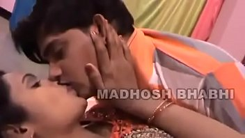 Mallu boy and girl enjoying sex and kissing