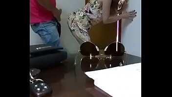 Wife Busted on Hidden cam with brother - teenhotcams.com