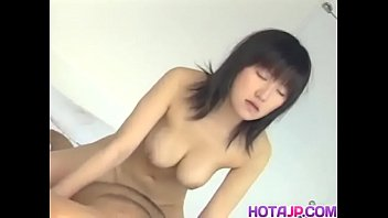 Tenacious rear pounding for a stunningly beautiful goddess Yoshizawa Yoshino - More at hotajp com