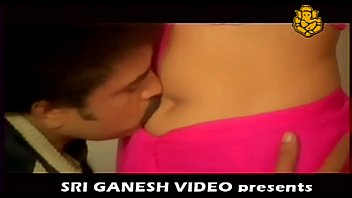 Ramya krishna hot navel kiss
