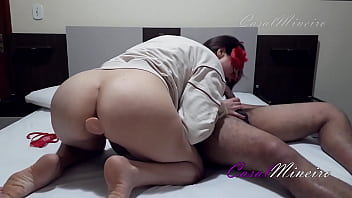XVIDEOS Drinking Cum From My Asshole free