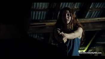 Jenna Thiam Les Revenants S01E06 2012