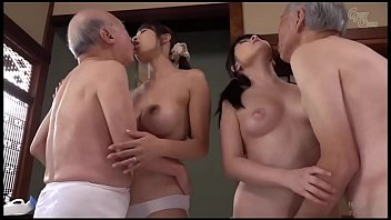 Japanese banned taboo family sex dare games