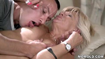 The big penis book dian hanson - Tasty granny pussy