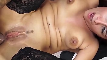 Free sex compilation videos - Italian newbie anal compilation - casting alla italiana
