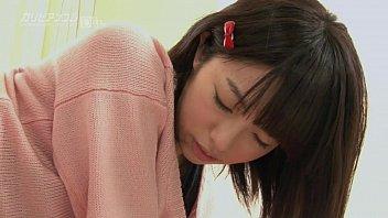 Shaved japanese porn Akina sakura lovely babe
