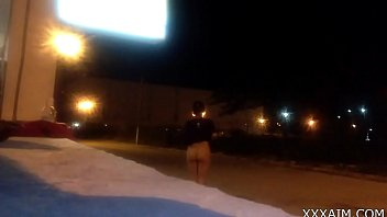 Naked In The Streets. Free Webcams Here Xxxaim.com