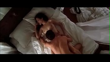 Angelina Jolie`s Sex Scene Amazing!!