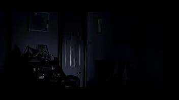 Essie Davis Masturbate Scene From 'the Babadook' Australian Horror Movie