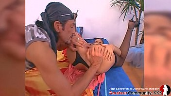 Cheeky Slut Arabella Gets Throated And To D. Piss After A Degrading Ass Fuck!
