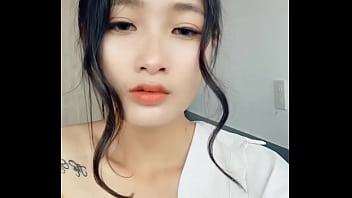 Truong Thanh Mai