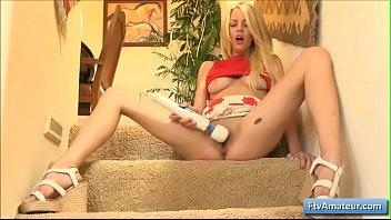 FTV Girls presents Blake-18 Year Old Fun-02 01 video