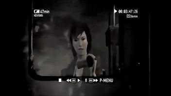 Tomb Raider - Lara and Sam Romance - Compilation 3 min