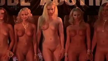 sexy big anal