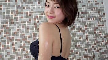 Shizuka Nakamura