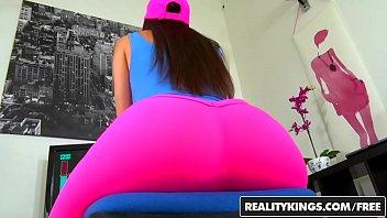 RealityKings - RK Prime - Penis Games