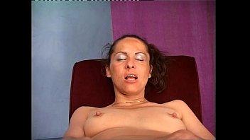 Wonderful Italian Orgy!!! 89 min