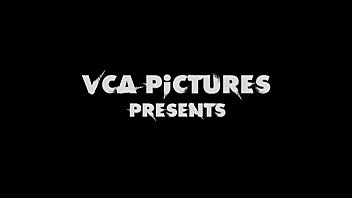 VCA - The Stand In - Full movie