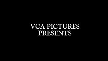 VCA - The Stand In - Full movie thumbnail