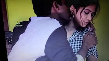 Desi Girlfriend  Sex With Boyfriend Hardcore iend Hardcore