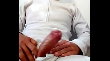fetish male masturbate him selft