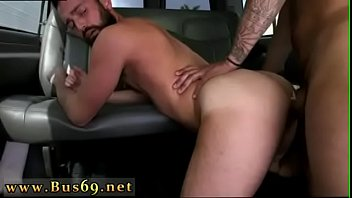 Gay teacher fucks student in classroom porn and  sex stories tumblr xxx video